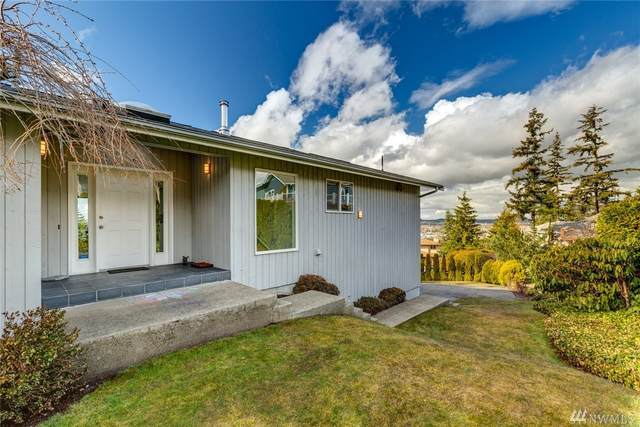 1112 W Racine Place, Bellingham, WA 98229 (#1576370) :: Better Homes and Gardens Real Estate McKenzie Group
