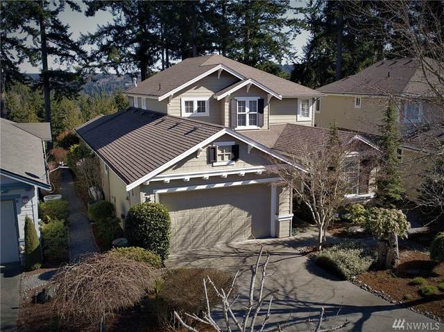 116 Timber Meadow Dr, Port Ludlow, WA 98365 (#1576371) :: The Kendra Todd Group at Keller Williams