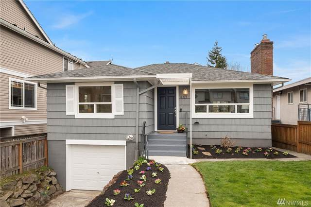 6325 42nd Ave SW, Seattle, WA 98136 (#1576390) :: Better Homes and Gardens Real Estate McKenzie Group