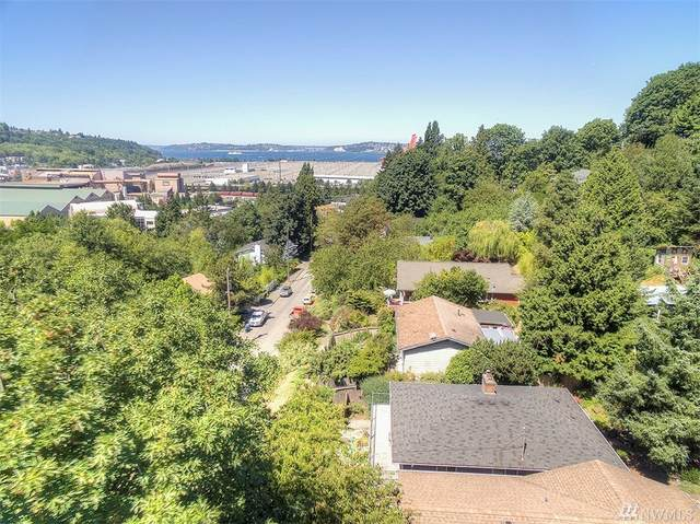 4132 23rd Ave SW, Seattle, WA 98106 (#1576413) :: The Kendra Todd Group at Keller Williams