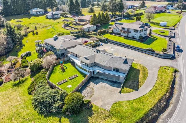 3320 Cooks Hill Road, Centralia, WA 98531 (#1576428) :: NextHome South Sound