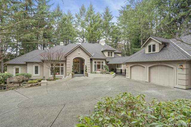 13305 Bracken Fern Dr NW, Gig Harbor, WA 98332 (#1576451) :: The Kendra Todd Group at Keller Williams