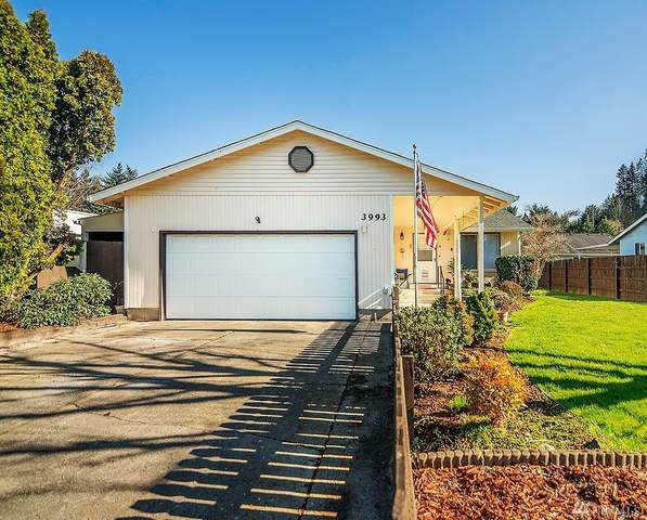 3993 Estate Dr, Longview, WA 98632 (#1576482) :: The Kendra Todd Group at Keller Williams