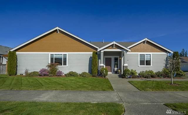 2301 145th St E, Tacoma, WA 98445 (#1576490) :: Keller Williams Realty