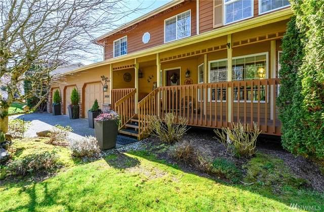 14404 Cascade Dr SE, Snohomish, WA 98296 (#1576491) :: The Kendra Todd Group at Keller Williams