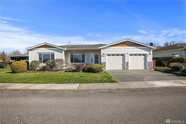 695 Tufts Ave E, Port Orchard, WA 98366 (#1576504) :: The Kendra Todd Group at Keller Williams