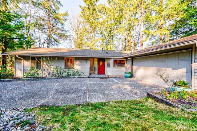 15208 SE 44TH Place, Bellevue, WA 98006 (#1576510) :: Better Homes and Gardens Real Estate McKenzie Group