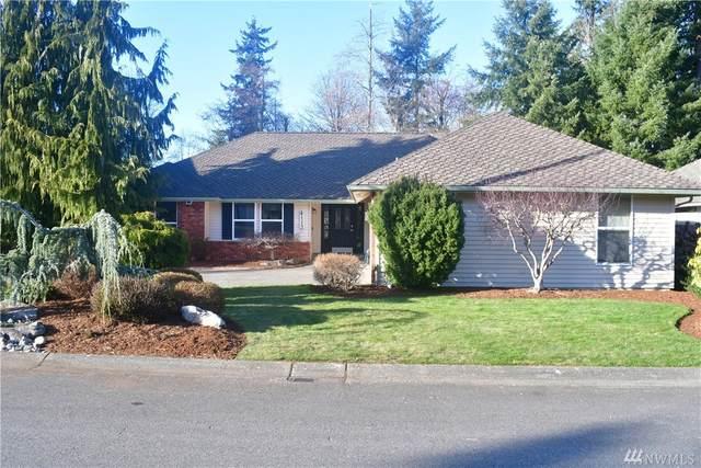 4113 124th St SE, Everett, WA 98208 (#1576524) :: The Kendra Todd Group at Keller Williams