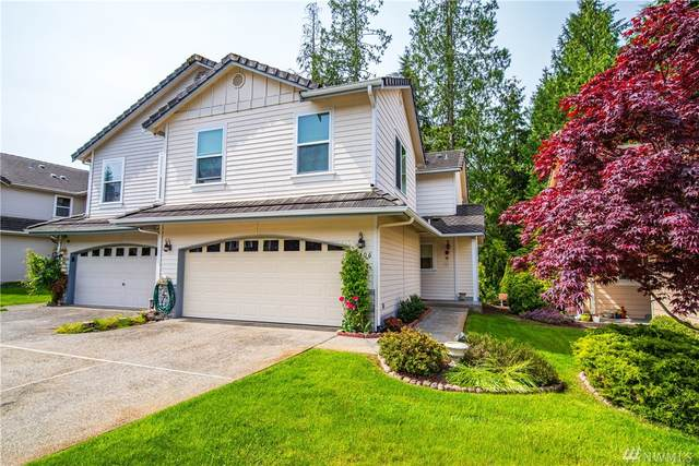 18406 Champions Dr, Arlington, WA 98223 (#1576540) :: The Royston Team