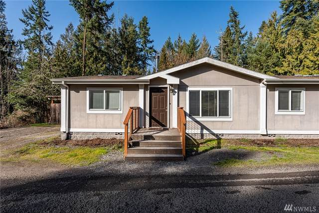 4982 Happy Valley Rd, Sequim, WA 98382 (#1576569) :: The Shiflett Group