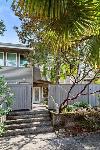 2030 42nd Ave E #3, Seattle, WA 98112 (#1576591) :: NW Homeseekers