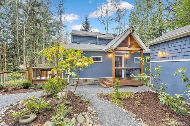 5119 92nd St SW, Mukilteo, WA 98275 (#1576603) :: Better Homes and Gardens Real Estate McKenzie Group