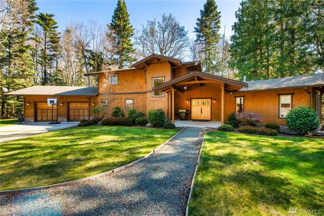 13459 Gibralter Rd, Anacortes, WA 98221 (#1576624) :: The Shiflett Group