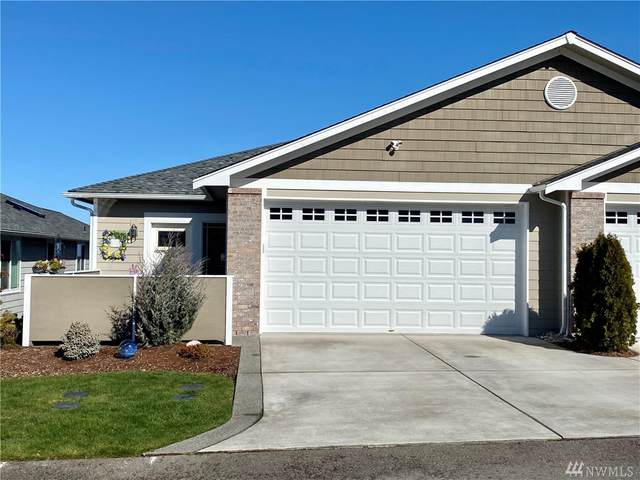 476 Sycamore St, Sequim, WA 98382 (#1576659) :: The Kendra Todd Group at Keller Williams