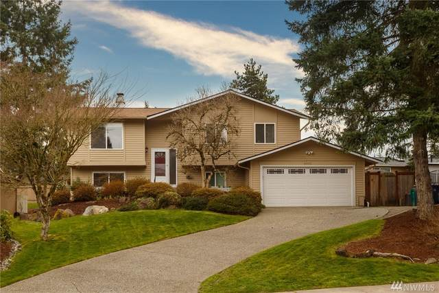 14412 88th Ave NE, Kirkland, WA 98034 (#1576677) :: The Kendra Todd Group at Keller Williams