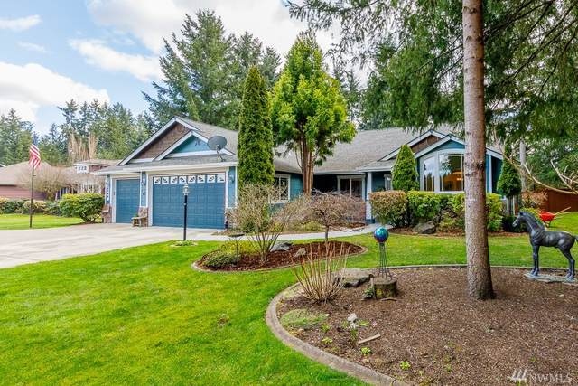 4703 82nd Ave SE, Olympia, WA 98501 (#1576679) :: The Kendra Todd Group at Keller Williams