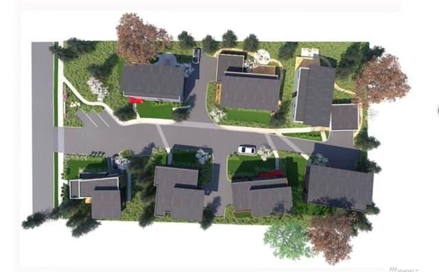 7300 132nd Avenue NE, Kirkland, WA 98033 (#1576700) :: Ben Kinney Real Estate Team
