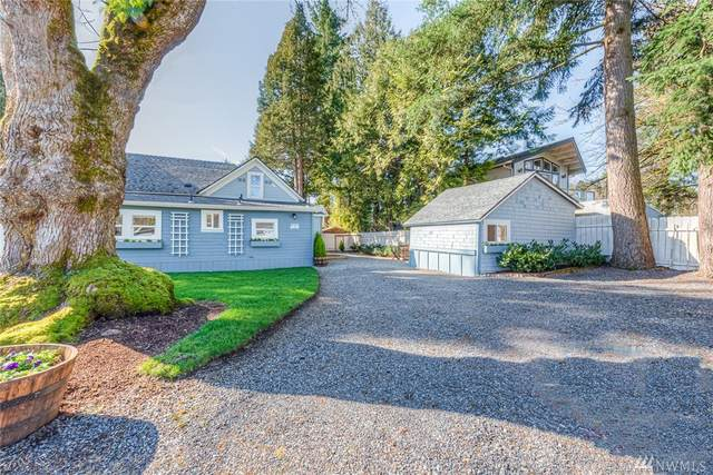 1010 Bluff Ave, Snohomish, WA 98290 (#1576735) :: The Kendra Todd Group at Keller Williams