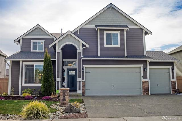 7905 227th Av Ct E, Buckley, WA 98321 (#1576744) :: The Kendra Todd Group at Keller Williams