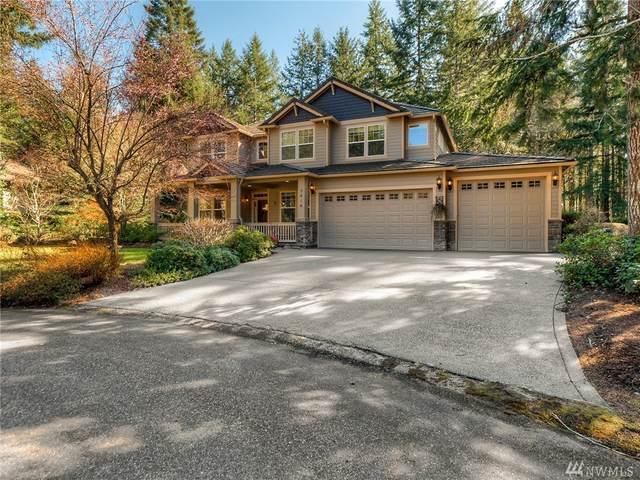 5616 Ridge High Ct SW, Olympia, WA 98512 (#1576752) :: Northwest Home Team Realty, LLC