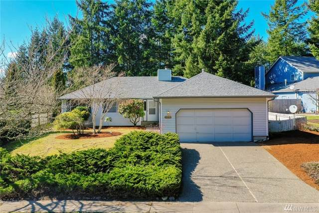 11159 Ridgepark Place NW, Silverdale, WA 98383 (#1576794) :: Keller Williams Realty