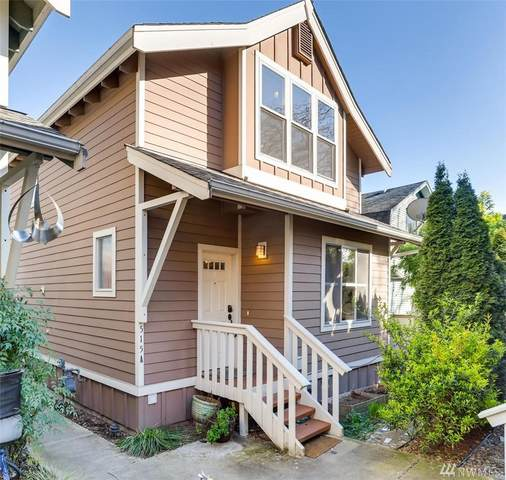 515 26th Ave S A, Seattle, WA 98144 (#1576811) :: The Kendra Todd Group at Keller Williams