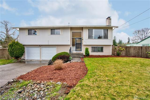 612 133rd St E, Tacoma, WA 98445 (#1576859) :: The Kendra Todd Group at Keller Williams