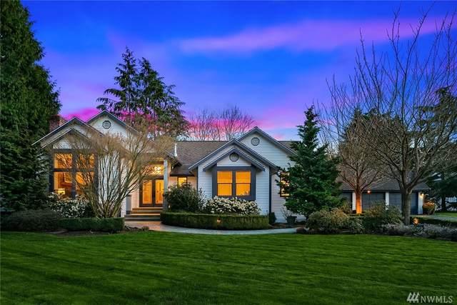 15533 NE 144th Place, Woodinville, WA 98072 (#1576880) :: Keller Williams Realty