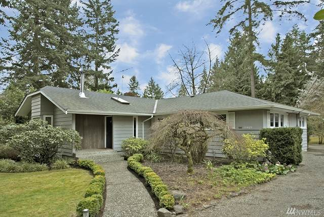 10479 SE 19th St, Bellevue, WA 98004 (#1576885) :: Real Estate Solutions Group