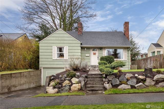 7713 19th Ave NW, Seattle, WA 98117 (#1576887) :: The Kendra Todd Group at Keller Williams
