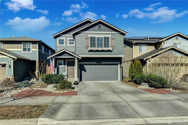 7523 18th St SE, Lake Stevens, WA 98258 (#1576902) :: Better Homes and Gardens Real Estate McKenzie Group