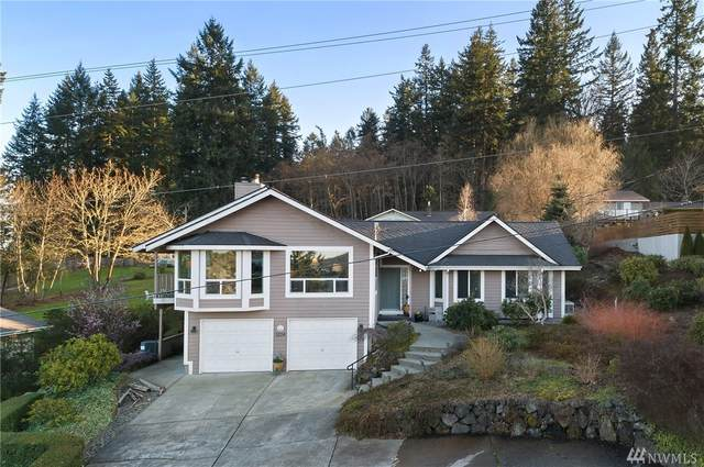 3224 Shyleen St, Gig Harbor, WA 98335 (#1576929) :: Ben Kinney Real Estate Team