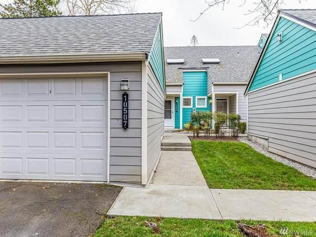 10507 NE 115th Lane #103, Kirkland, WA 98033 (#1576934) :: Better Homes and Gardens Real Estate McKenzie Group