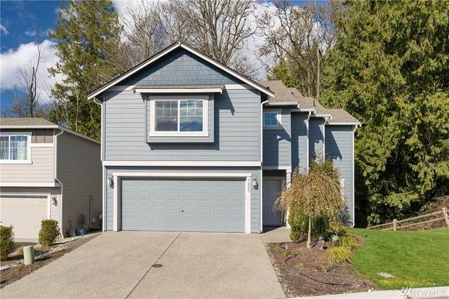 7227 17th Place SE, Lake Stevens, WA 98258 (#1576941) :: Better Homes and Gardens Real Estate McKenzie Group