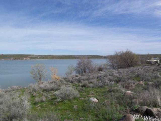 5930 Panorama Dr NE, Moses Lake, WA 98837 (#1576954) :: The Kendra Todd Group at Keller Williams
