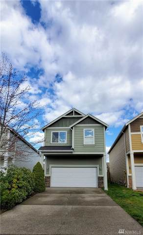 18215 111th Av Ct E, Puyallup, WA 98374 (#1576993) :: Better Homes and Gardens Real Estate McKenzie Group