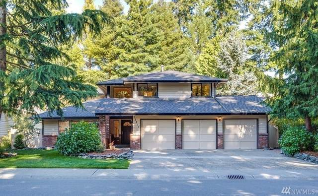 32814 13th Ave SW, Federal Way, WA 98023 (#1576994) :: Better Homes and Gardens Real Estate McKenzie Group