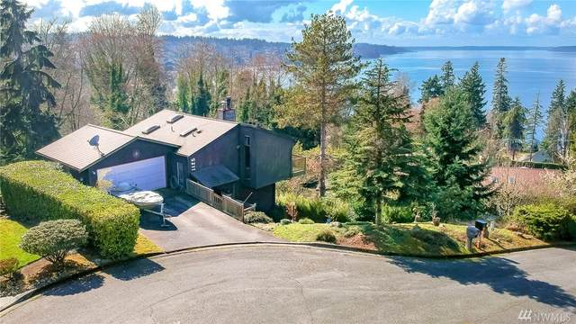 1125 S 276th Place, Des Moines, WA 98198 (#1577010) :: The Kendra Todd Group at Keller Williams