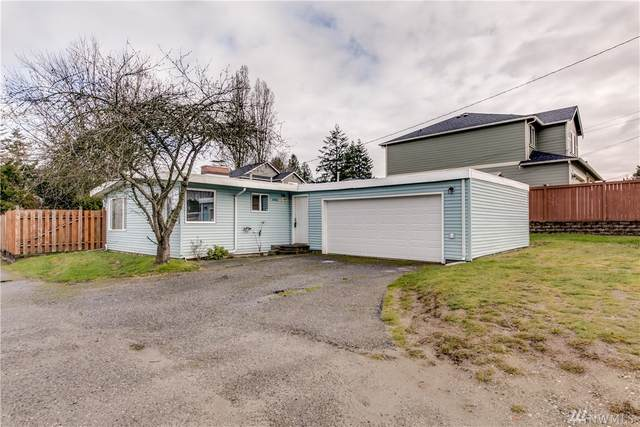3440 S 166th St, SeaTac, WA 98188 (#1577013) :: The Kendra Todd Group at Keller Williams