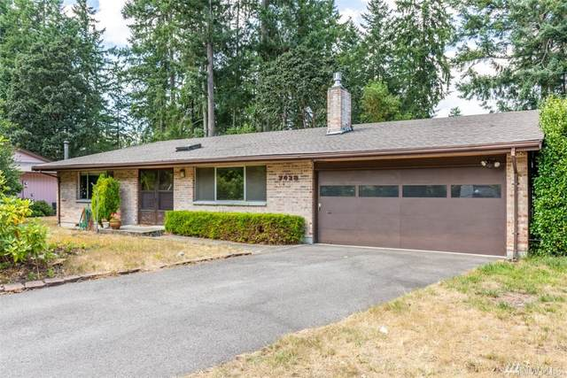 7028 Sierra Dr SE, Olympia, WA 98503 (#1577030) :: Better Homes and Gardens Real Estate McKenzie Group