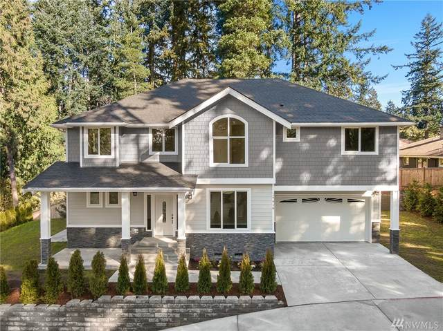 17919 Fremont Ave N, Shoreline, WA 98133 (#1577041) :: The Kendra Todd Group at Keller Williams