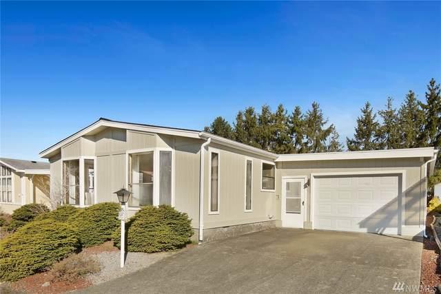 2015 24th Street #20, Bellingham, WA 98225 (#1577052) :: Ben Kinney Real Estate Team