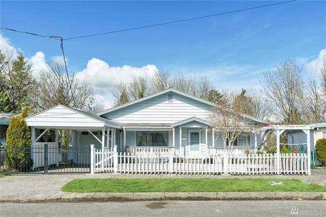 11407 69th Place S, Seattle, WA 98178 (#1577059) :: The Kendra Todd Group at Keller Williams