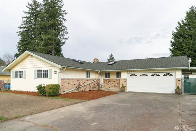 14401 25th Ave E, Tacoma, WA 98445 (#1577066) :: Better Homes and Gardens Real Estate McKenzie Group
