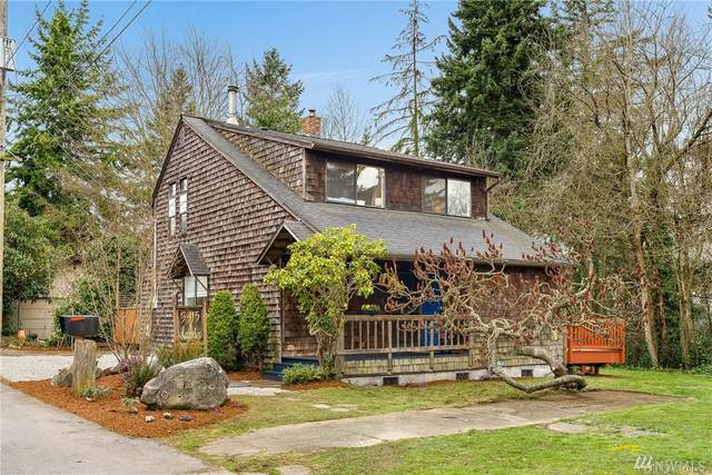 3915-SW Lander St, Seattle, WA 98116 (#1577070) :: Better Homes and Gardens Real Estate McKenzie Group