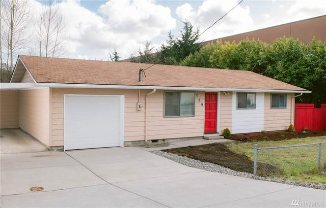 759 Valentine Ave SE, Pacific, WA 98047 (#1577071) :: Keller Williams Realty