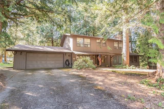 177 Brook Dr, Chehalis, WA 98532 (#1577090) :: Ben Kinney Real Estate Team