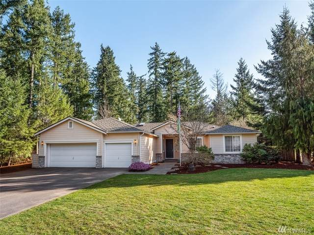 29226 208th Ct SE, Kent, WA 98042 (#1577120) :: The Kendra Todd Group at Keller Williams