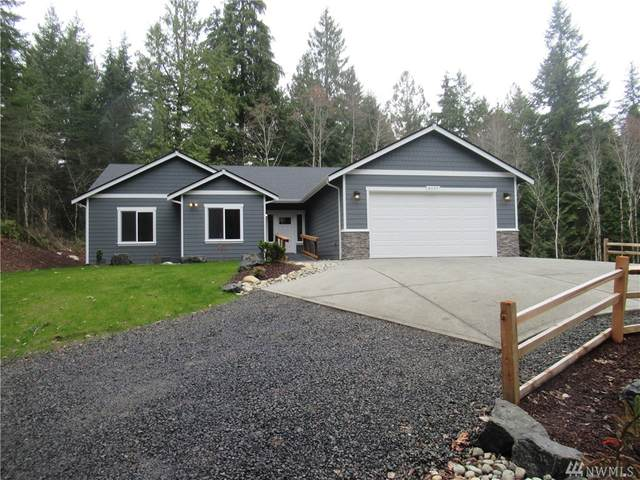 8057 Phillips Rd SE, Port Orchard, WA 98367 (#1577133) :: The Shiflett Group