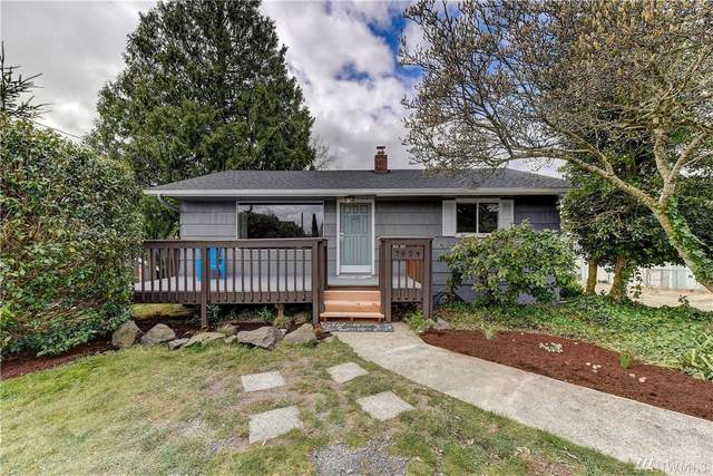 7624 Rainier Dr, Everett, WA 98023 (#1577135) :: The Shiflett Group